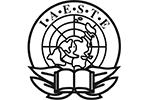 IAESTE Österreich