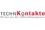 Technokontake
